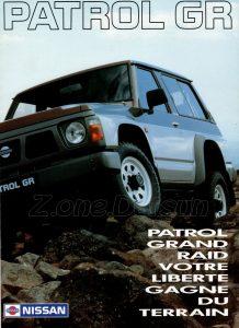 patrol-france-1989345