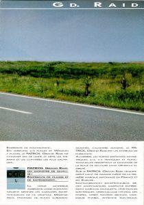 patrol-france-1989348