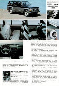 patrol-france-1989349