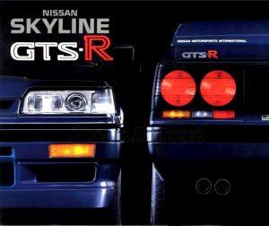 skyline-gts-r-1987-1