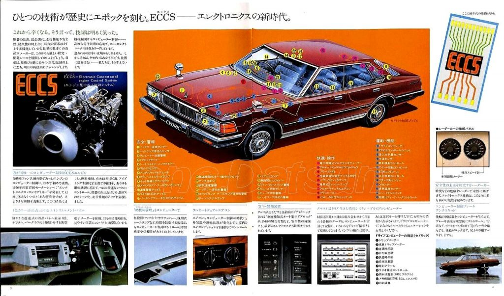 catalogue-nissan-et-trucks-1979-2