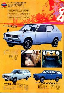 catalogue-nissan-trucks-1970-2