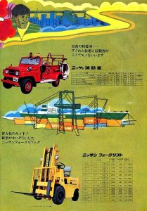 catalogue-nissan-trucks-1970-7