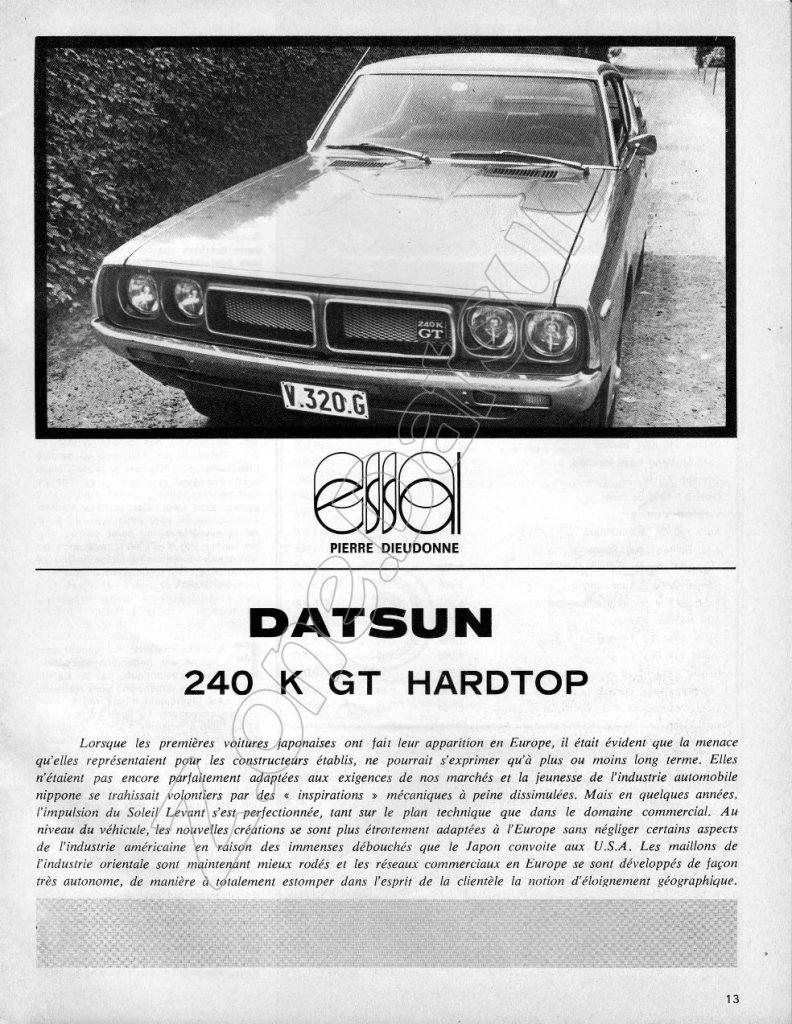 essai-datsun-240k-gt244