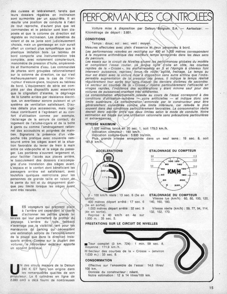 essai-datsun-240k-gt246