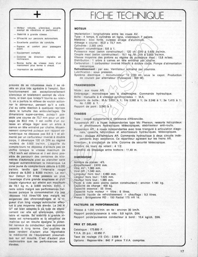 essai-datsun-240k-gt248