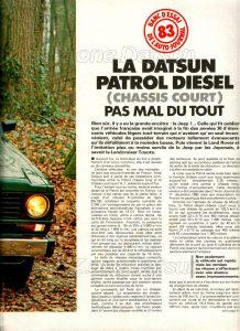 essai-patrol-360