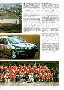 catalogue-1992-554