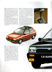catalogue-1992-555