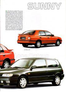 catalogue-1992-562