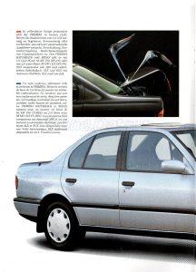 catalogue-1992-563