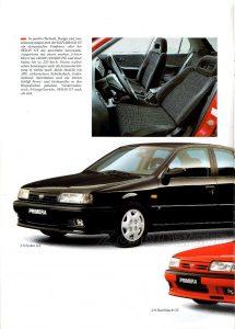 catalogue-1992-565