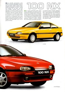 catalogue-1992-574