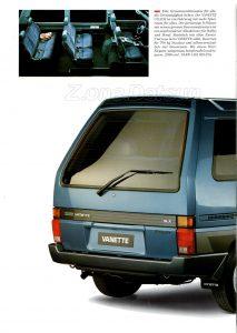 catalogue-1992-579