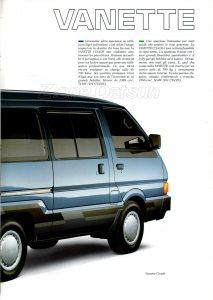 catalogue-1992-580