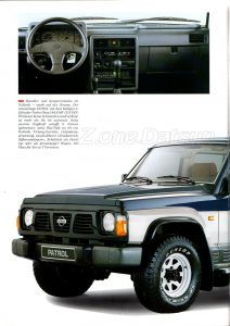 catalogue-1992-583