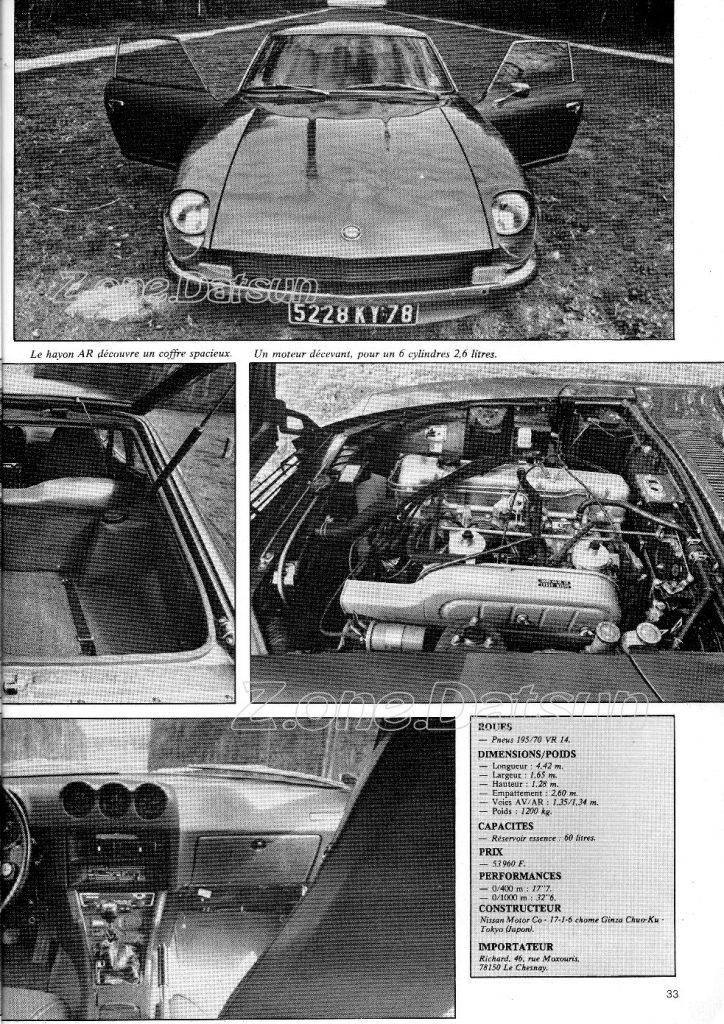 essai-datsun-260z-1976514