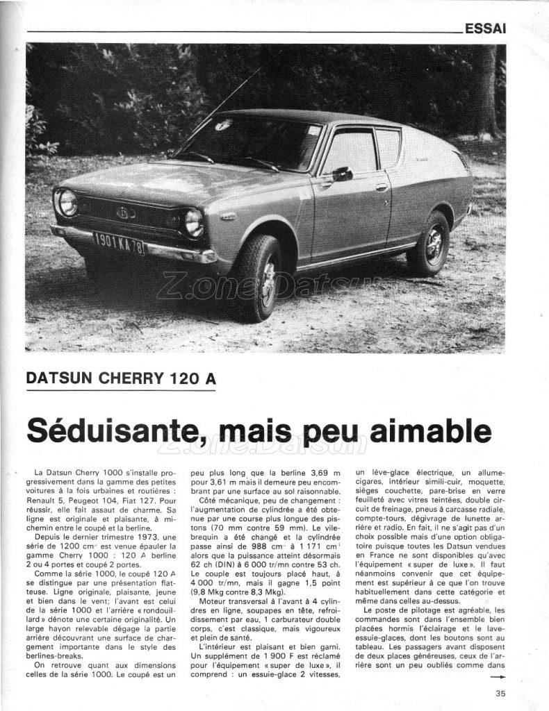 essai-datsun-cherry-120a-e