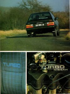 essai-cherry-turbo-1983499