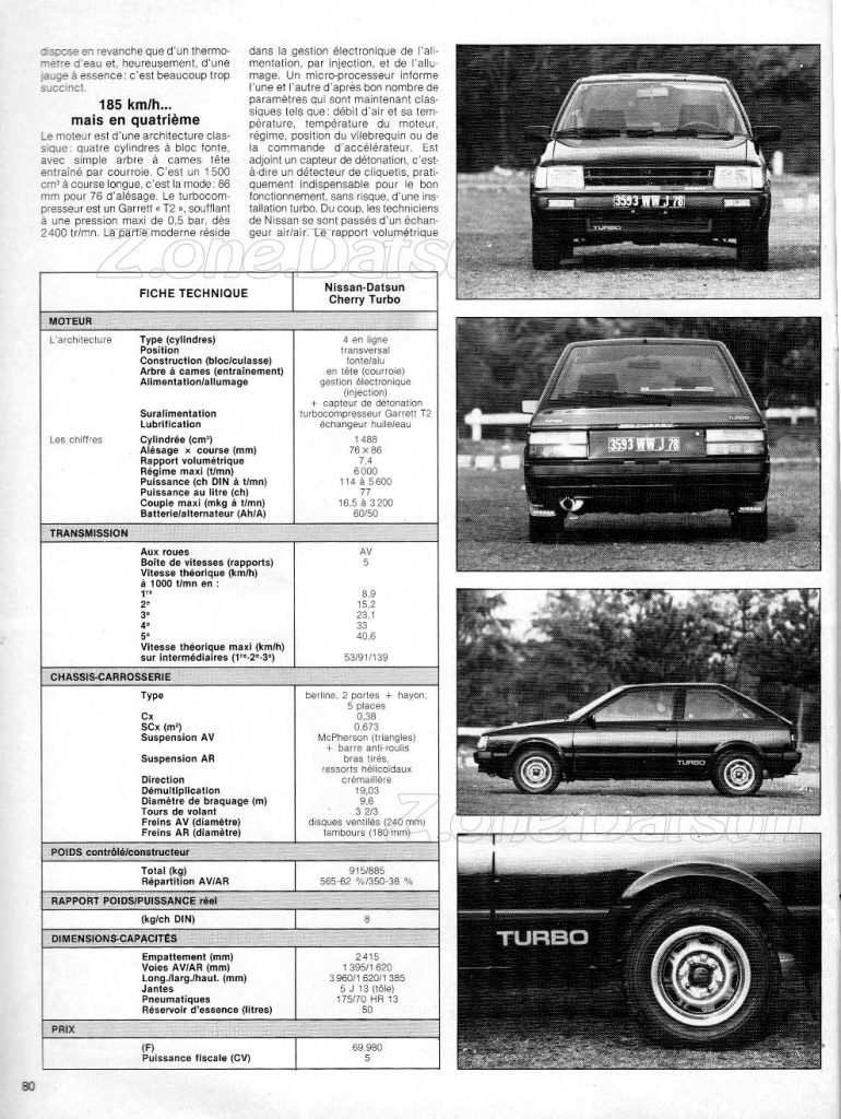 essai-cherry-turbo-1983501
