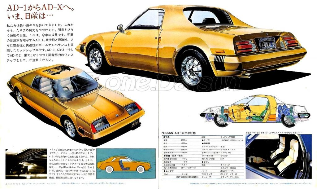 cat-nissan-1975-japon-5