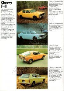 catalogue-allemagne-1977-1