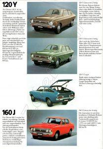 catalogue-allemagne-1977-2