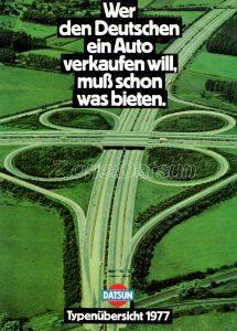catalogue-allemagne-1977