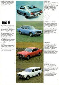 catalogue-allemagne-1977-3