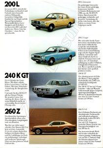 catalogue-allemagne-1977-4