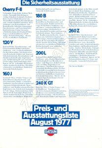catalogue-allemagne-1977-6