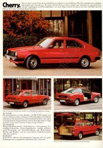 catalogue-allemagne-1980711