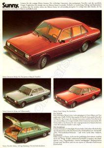 catalogue-allemagne-1980712