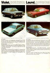 catalogue-allemagne-1980713