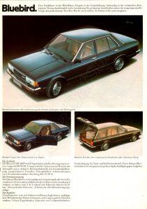 catalogue-allemagne-1980714