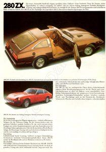 catalogue-allemagne-1980715