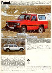 catalogue-allemagne-1980716