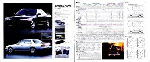 skyline-r32-1989-16