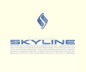 skyline-r32-1989