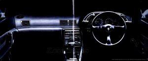 skyline-r32-1989-4